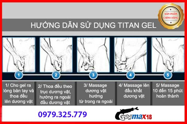 titan-gel-chinh-hang