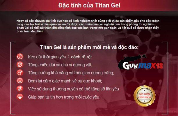 gel-titan-nga-chinh-hang