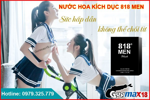 nuoc-hoa-kich-duc-nu-manh-nhat